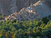 Day 03: Nizwa to Barkat Al Mauz, Sinaw and Desert of Wahiba
