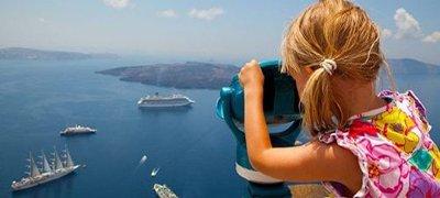 Greece-Shore-Excursions