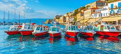 Greece-Sightseeing-Tours