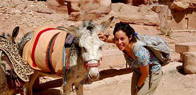 Jordan-Sightseeing-Tours