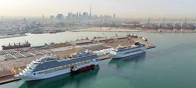 Oman-Shore-Excursions