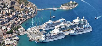 Turkey-Shore-Excursions
