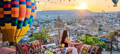 Turkey-Sightseeing-Tours