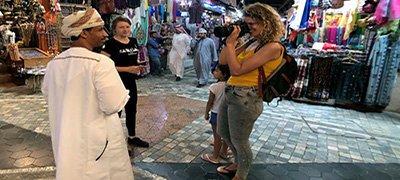 oman-sightseeing-tours